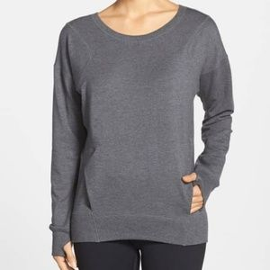 Zella Amore Pullover